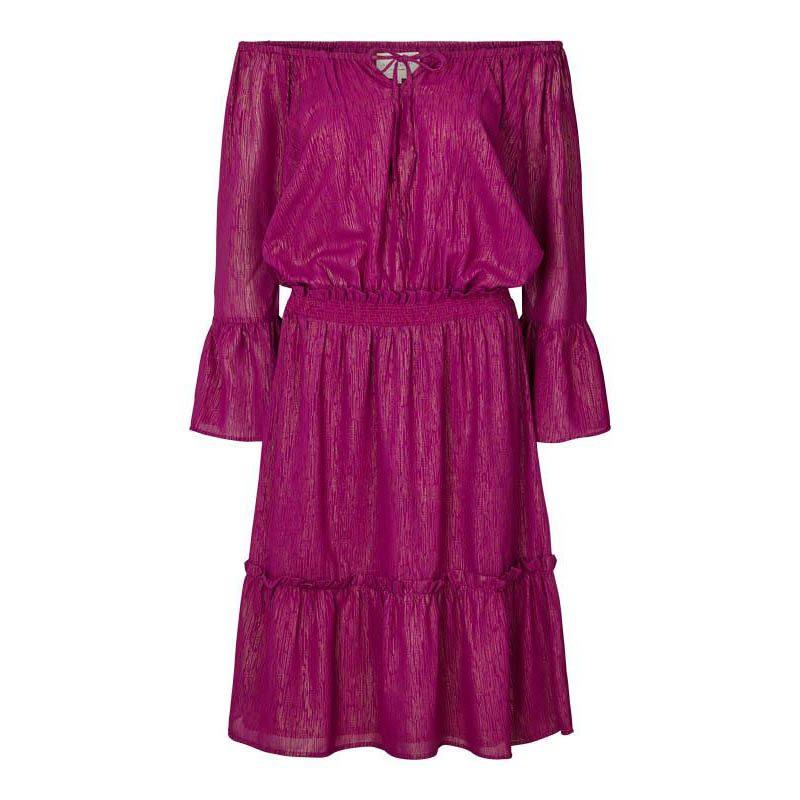 bc0aedf9 City dress - Pink | Bundgaards-Silkeborg
