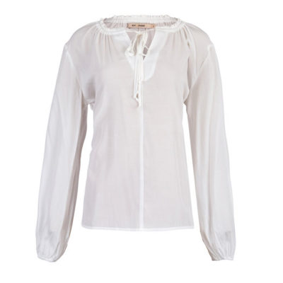 0611888224be Augusta blouse – Off white. 600