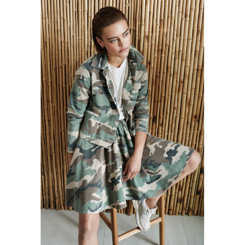 Aleksandra_Camouflage_lookbook