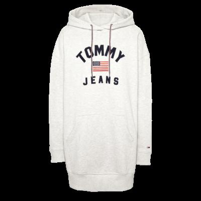 Jonny_Jeans_Hoodie_Kjole