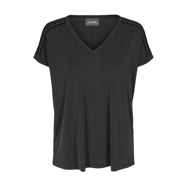 Mos_Mosh_T-shirt_Nitter_V-neck