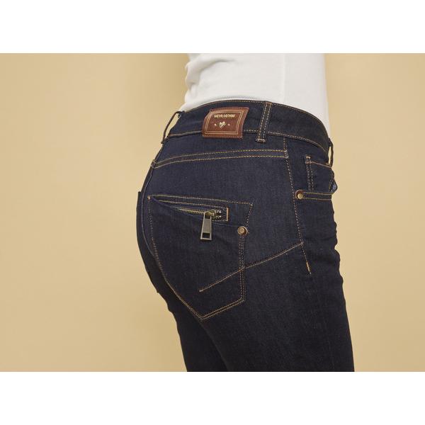 Mos_Mosh_Jeans