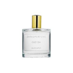 Zarko_Perfume_Oud_Ish