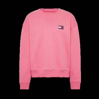 Tommy_Jeans_Sweatshirt_Pink