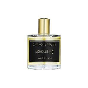Zarko_Perfume_No8