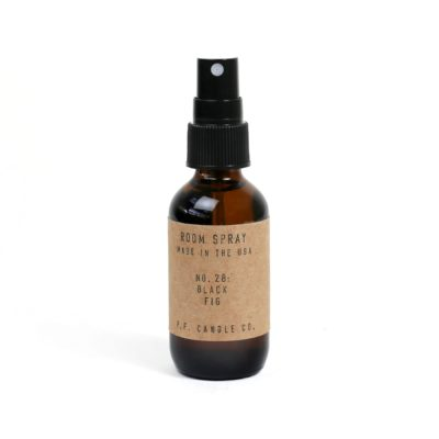 PF_Candle_Co_Room_Spray_Black_Fig