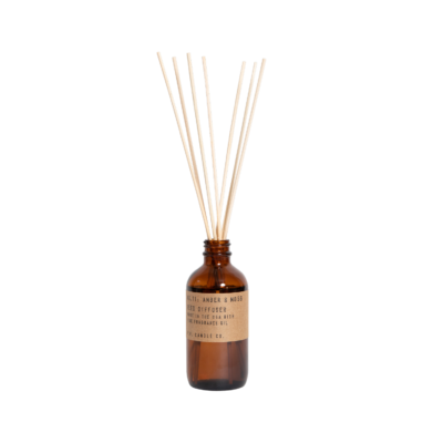 Soy_Reed_Diffuser_Amber_Moss
