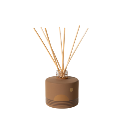 Sunset_Dusk_Diffuser_PF_Candle_Co