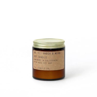 Soy_Candle_Small_Amber_Moss