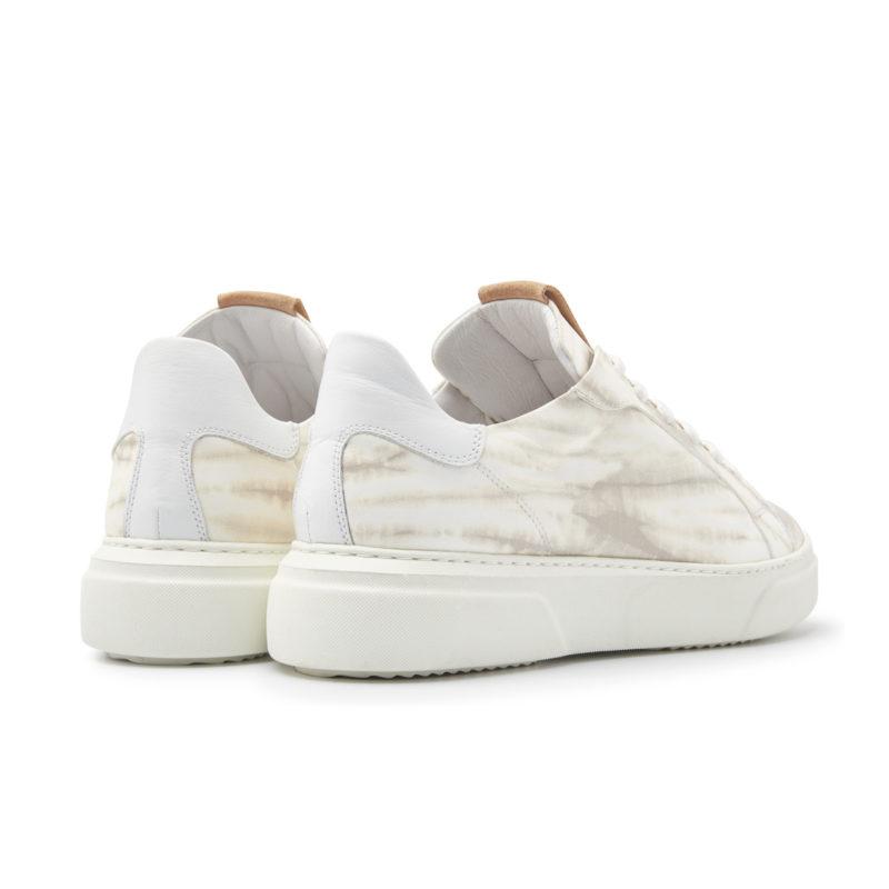Via_Vai_Sneakers_Tie_Dye_Hvid