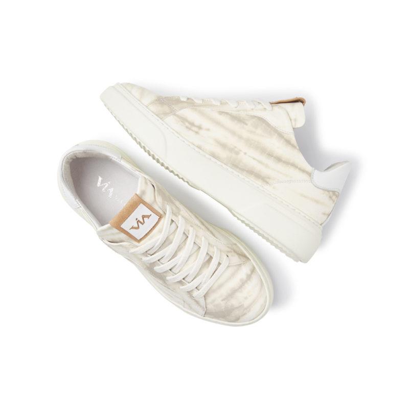 Via_Vai_Sneakers_Tie_Dye