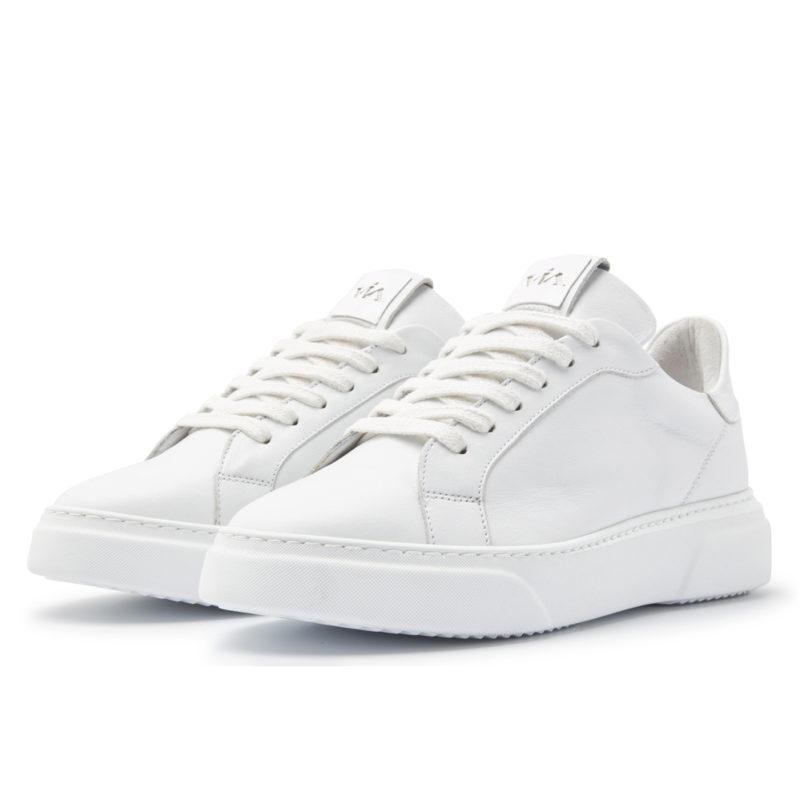 Via_Vai_Sneakers_Hvide