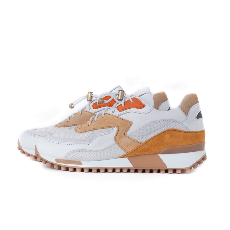 Via_Vai_Sneakers_Orange