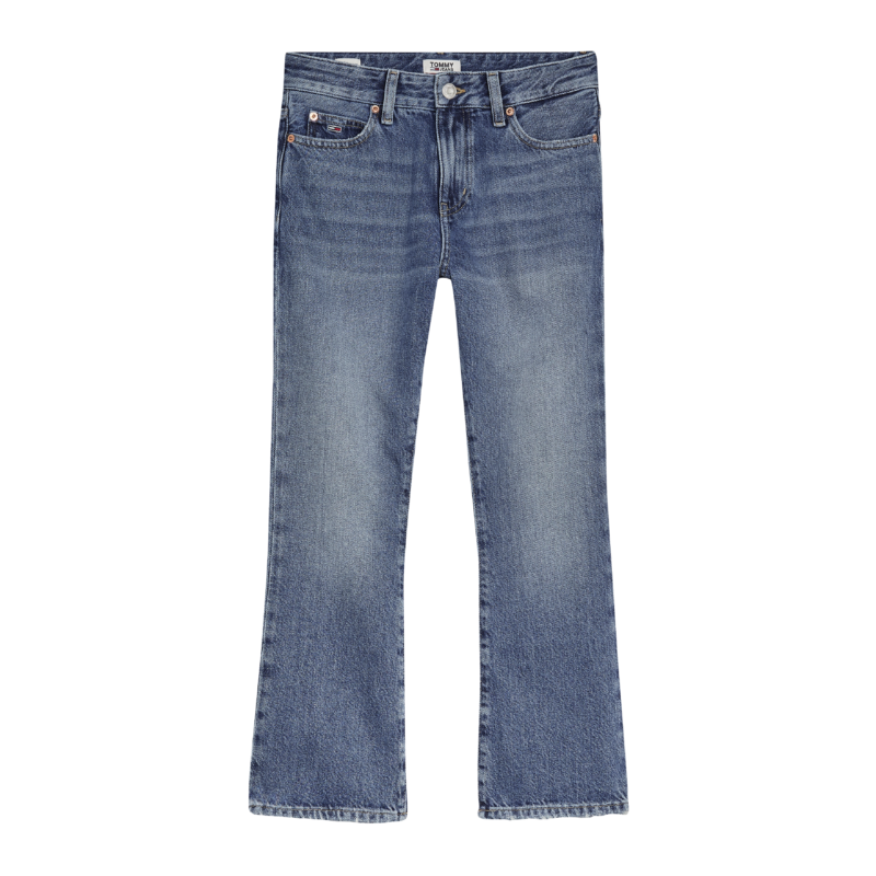 Tommy_Jeans_Cropped_Jeans