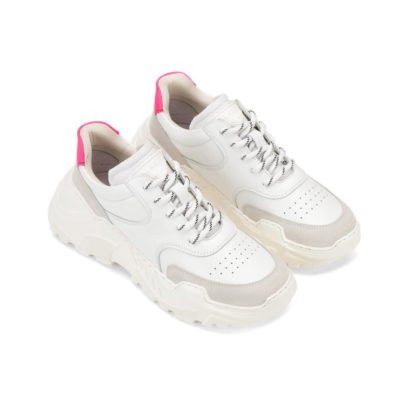 Läst_Sneakers_Hvid_Pink_SS20
