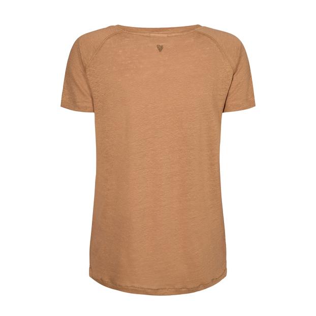 Mos_Mosh_T-shirt_Logo_Sten_Hør