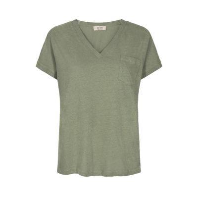 Mos_Mosh_T-shirt_army