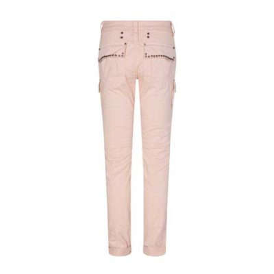 Mos_Mosh_Buks_Rosa_Cargo_Pants
