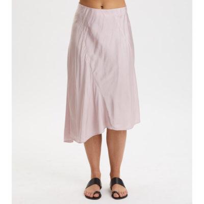Odd_Molly_>nederdel_Dried_lavendel
