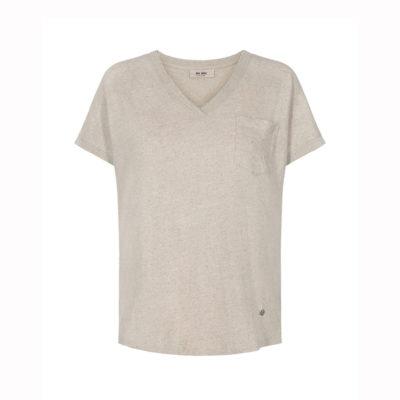 Mos_Mosh_T-shirt_Safari_SS20