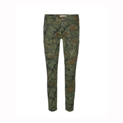Mos_Mosh_Cargo_Pant_army_Camoflage