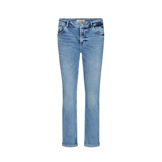 Mosh_mosh_Jeans_Blå_Ava_Willow_SS20