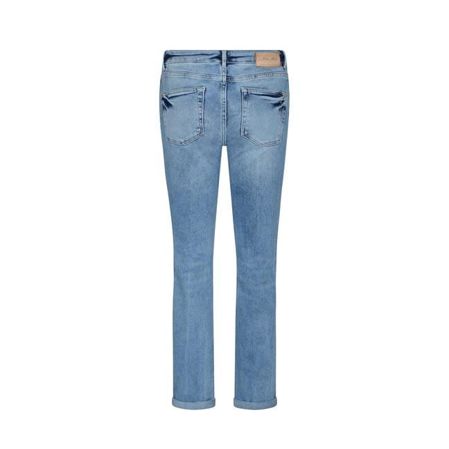 Mos_Mosh_Jeans_Ava_Willow_Jeans