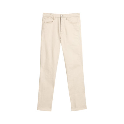 Dagmar_jeans_Creme_Devine_SS20