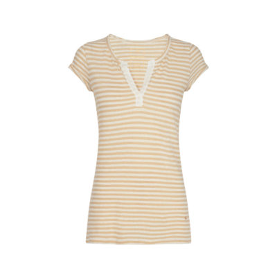 Mos_Mosh_T-shirt_Strib