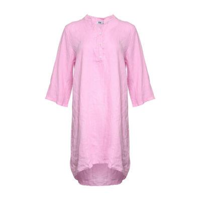 Tiffany_Shirt_Dress_Pink