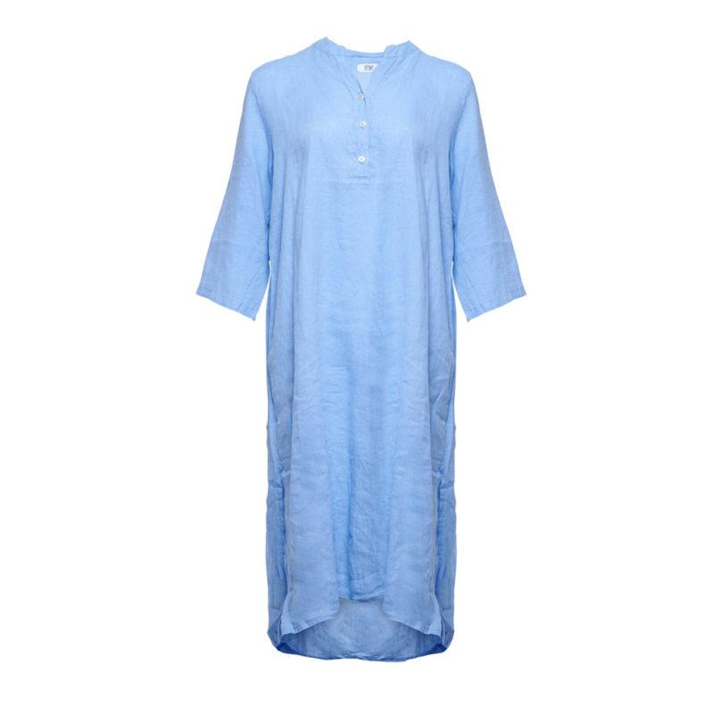 Tiffany_Long_Linen_Dress