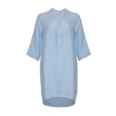 Tiffany_Shirt_Dress_Light_Blue
