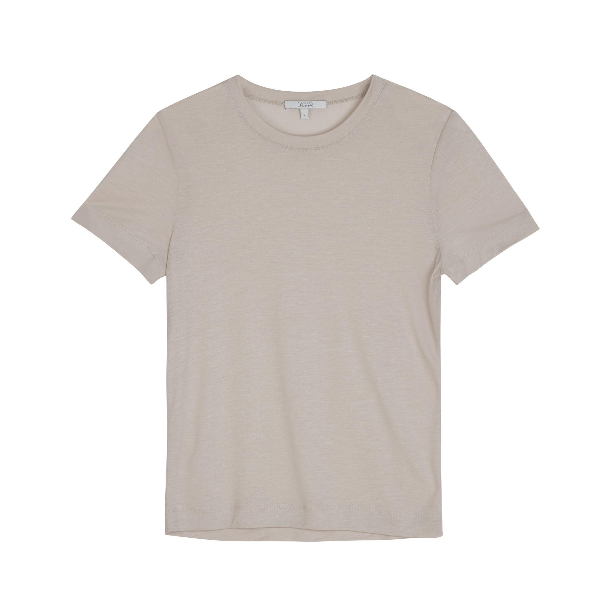Claudia_T-shirt_beige