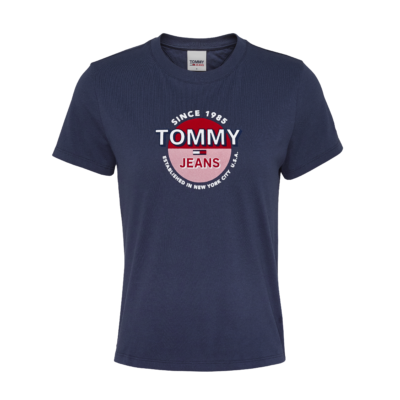 Tommy_Jeans_Tee