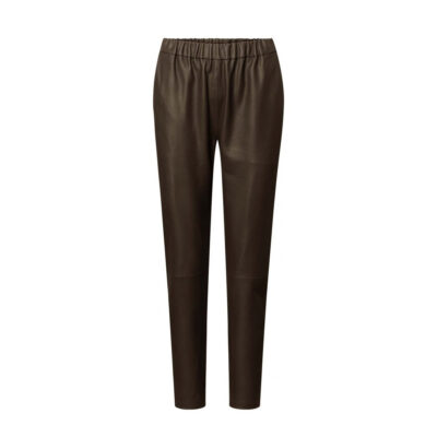 Depeche_Baggy_Pant_Dusty_Taupe