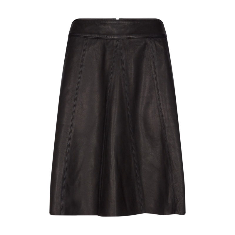 Adalyn_leather_skirt_mosmosh
