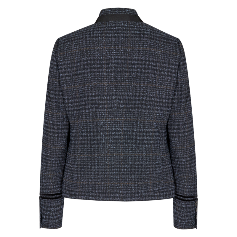 selby_boucle_jacket