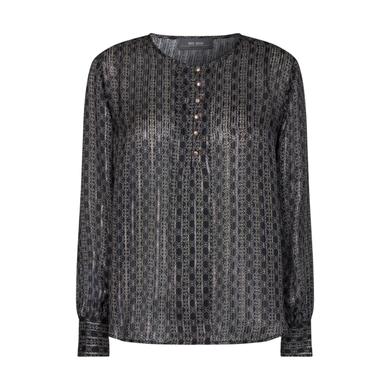 Perla_tile_blouse_mosmosh