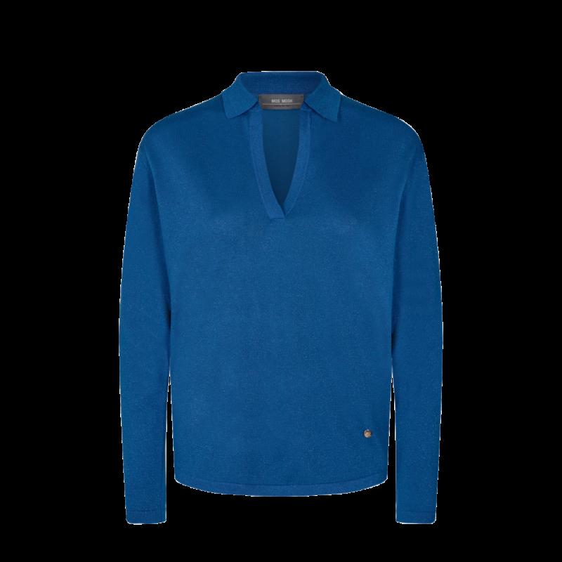 wylie_knit_blue_mosmosh