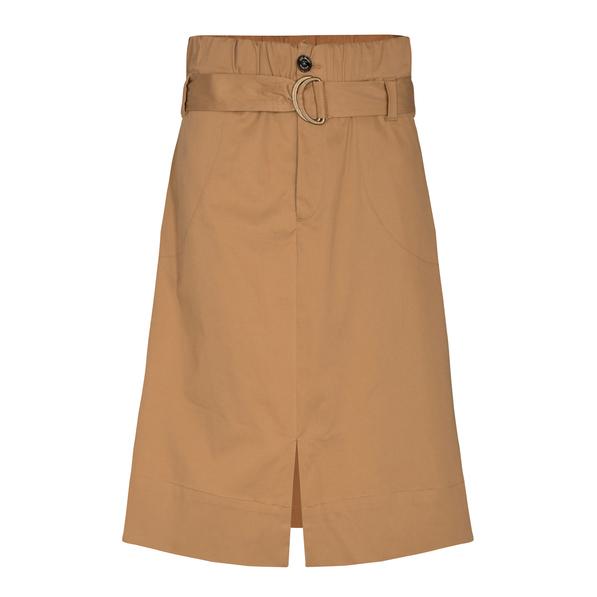 Avia Cole Skirt