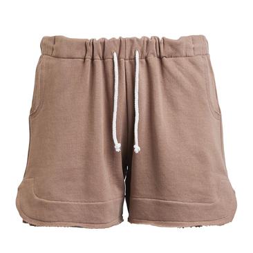 Jetta_Loop_Back_Shorts