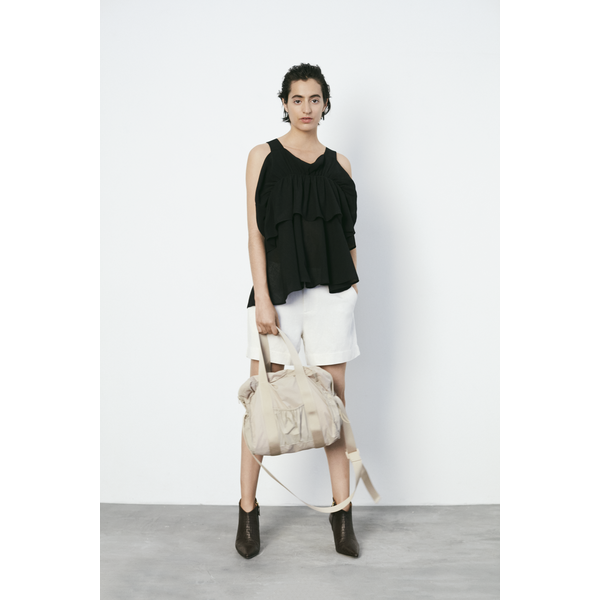 Jeanine_Airy_Frill_Top_Rabens_Saloner