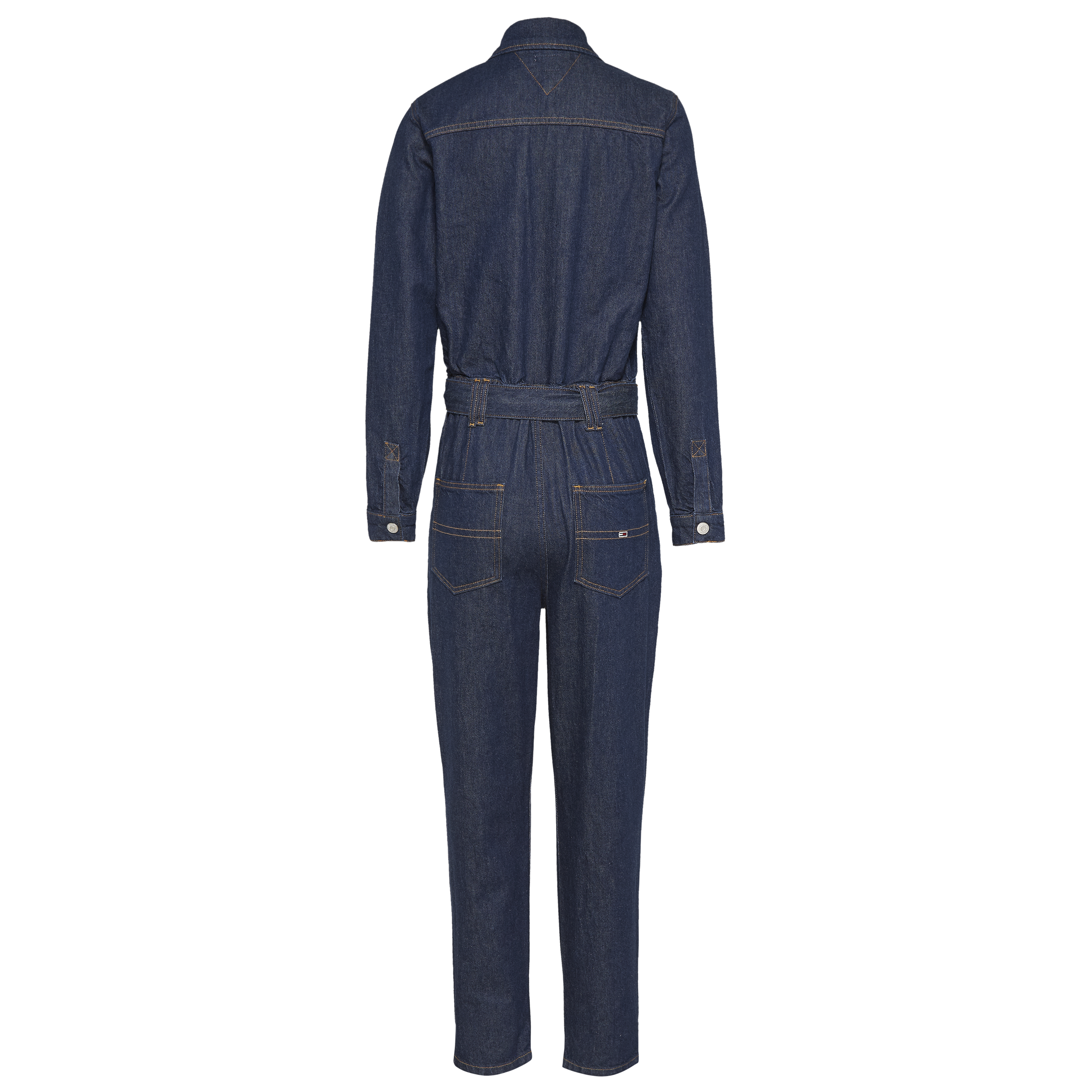 mom_jumpsuit_tommy_jeans