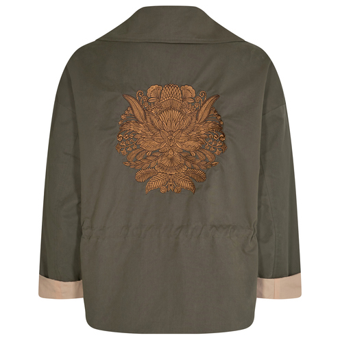 Lori_Utiliy_jacket