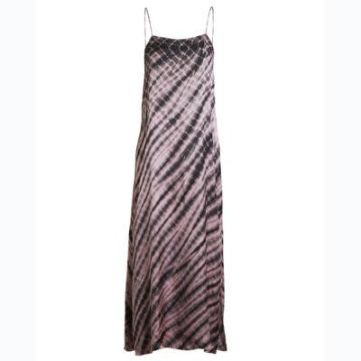 Laurette_Windstorm_long_camisole_dress